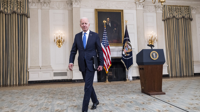 Biden speaks on American Rescue Plan from White House.jpg