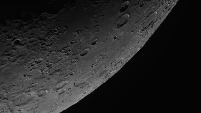 moon-surface.jpg