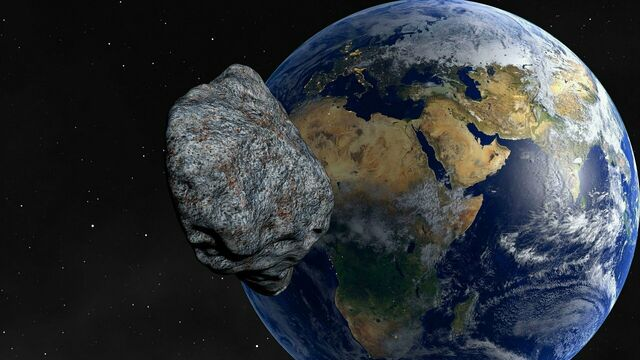 asteroid-4063790_1280.jpg