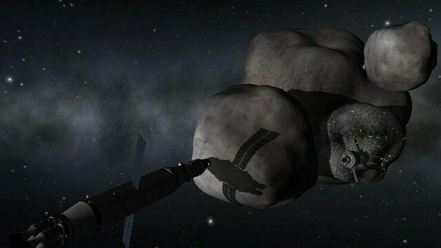 Asteroid-cluster.jpg