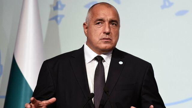 Borisov.jpg