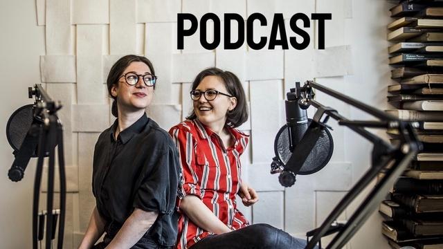 Za_Humny_Podcast.jpg