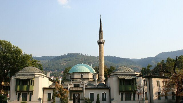 Sarajevo_Kaisermoschee.JPG