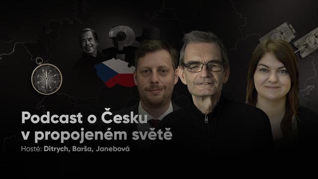 Podcast o Česku v propojeném světě.jpg