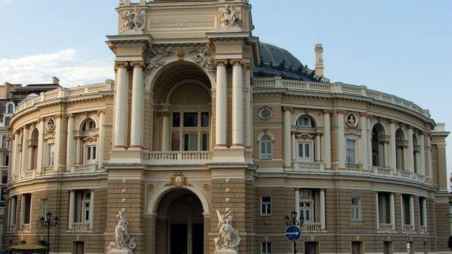 Odessa_theatre.jpg
