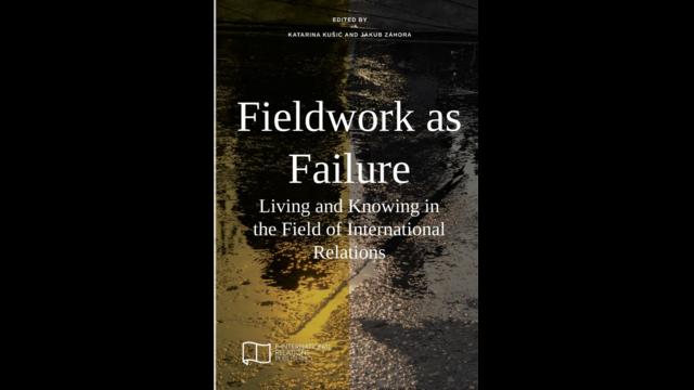 fieldwork2.png