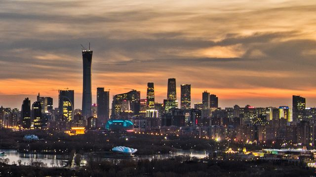 2048px-Beijing_skyline_from_northeast_4th_ring_road_(cropped).jpg