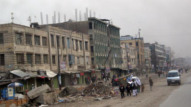 Kabul_Downtown.jpg