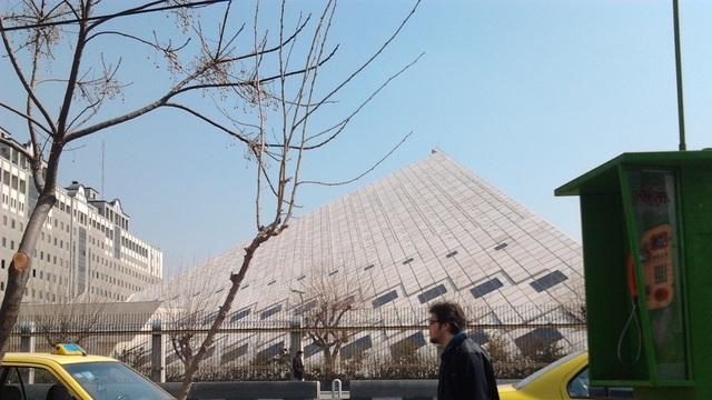 Parliament_of_Iran,_February_2012.jpg