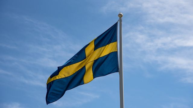 swedish-flag-3994042_1920.jpg