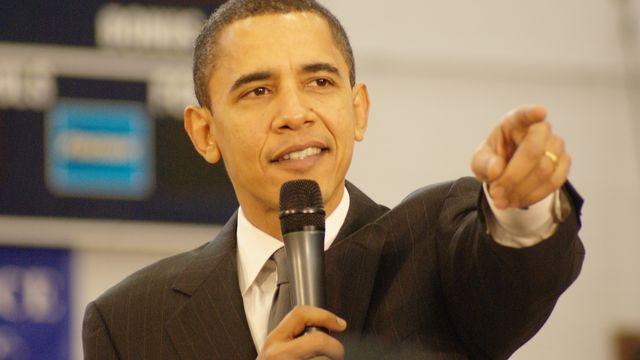 Barack_Obama_at_NH.jpg