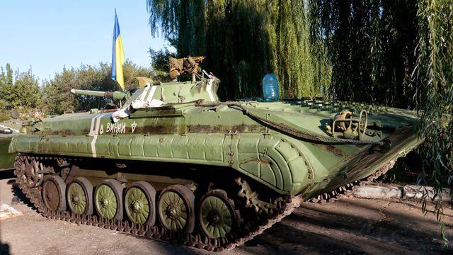 2014-08-31._War_in_Donbass_24.JPG
