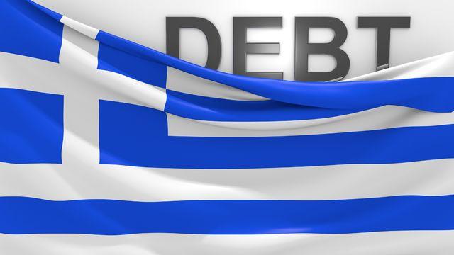 Greek-Debt.jpg