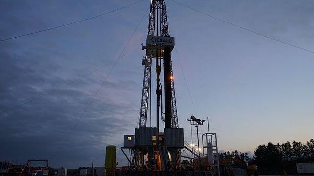 natural-gas-863248__480.jpg
