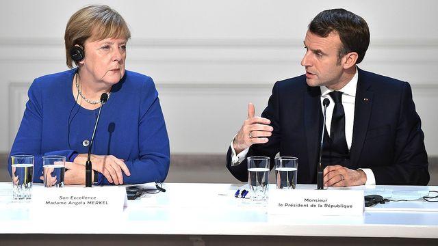 1280px-Emmanuel_Macron_and_Angela_Merkel_(2019-12-10).jpg