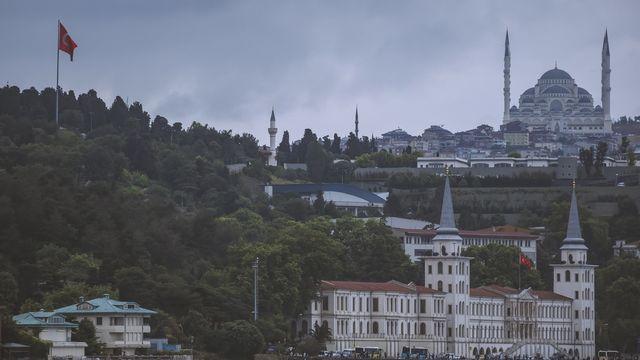 istanbul-4917486_1920.jpg