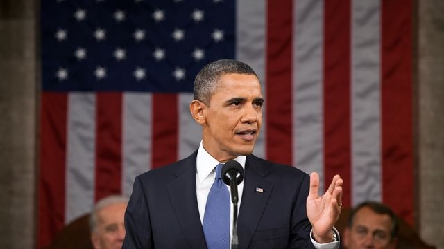 barack-obama-1174489_1920.jpg