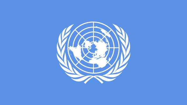 UN_flag.png